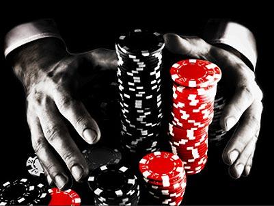 sport betting image
