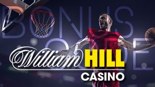Promo Code and no Deposit Bonuses for William Hill Players