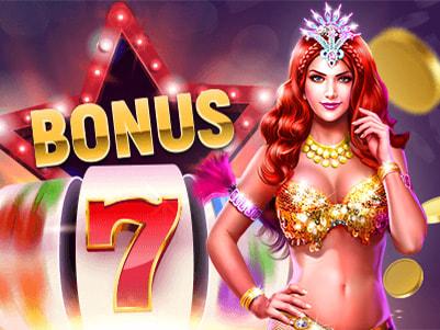 Free Roulette Bonus